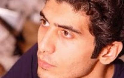 Arya Aramnejad's Heroic Defense