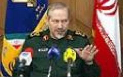 Supreme Leader advisor: US, Zionist regime do not dare to attack Iran