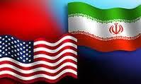U.S. designation of the IRGC