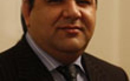 Hesam Firoozi & Other Activists under Torture in Evin Prison