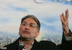 Iranian regime lashes Behrouz Javid Tehrani 74 times … (In English & Persian)