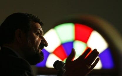 Rezaei accuses govt. of economic ignorance
