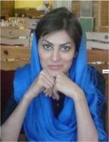 Coordination Committee member Khaled Hosseini arrested