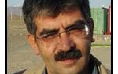Political prisoner's cancer spreads due to lack of medical attention