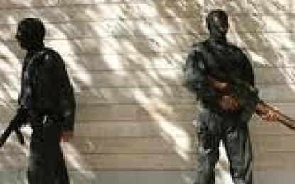 Security forces kill Kurd man in Kish Island
