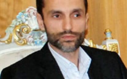 Multi-million dollar embezzlement exposed during regime infighting