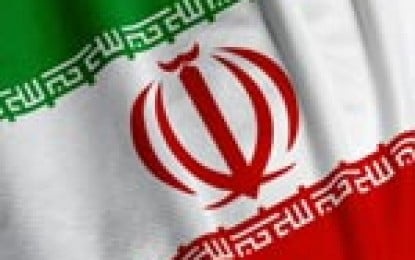 Iran Embassy/ consulates in Africa , North & south America , Europe , Asia , Oceania
