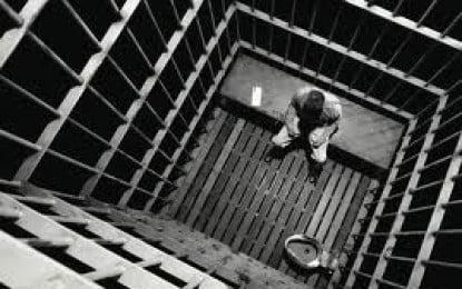 Political prisoners face appalling conditions in Sanandaj Prison