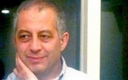 Jailed activist Hoda Saber dies after hunger strike
