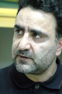 'Iran fully monitors cyberspace'