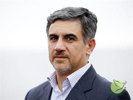 Hossein Alizadeh Net Worth