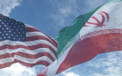 US general: Iran-backed groups biggest Iraq threat