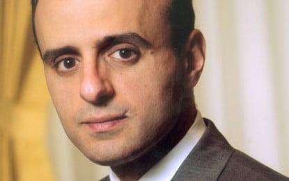 Assets frozen over alleged Iran plot to assassinate Saudi envoy