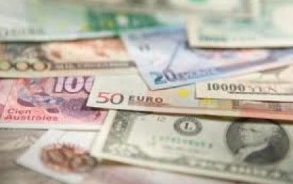 U.S., Europe plan talks on sanctioning Iran's central bank