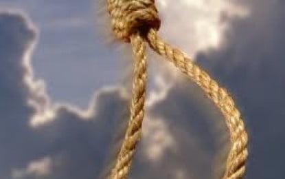 Iranian regime hangs 8 prisoners in secret mass execution in Rasht Prison
