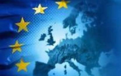 EU planning sanctions against Iran telecoms sector