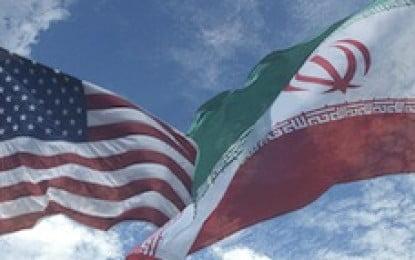 Senate begins another Iran sanctions push, targets Ahmadinejad and Khamenei
