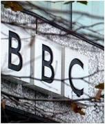 Cyber-attack on BBC leads to suspicion of Iran's involvement