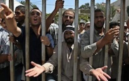 Iran, benefactors boost Hamas' 2012 budget