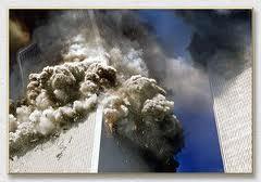 9/11 Lawsuit Reveals Iran's Direct Involvement in 9/11 Plot