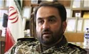 IRGC Commander: