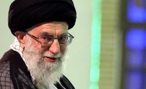 Khamenei_Dictator