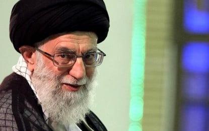 Tehran split over billions spent to support Assad's regime: report