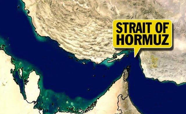 Iran Briefing | News Press Focus on Human Rights Violation ...