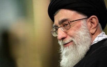 Understanding Iran's political system