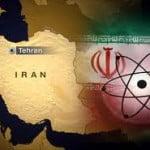Iran_Nuclear-Sites