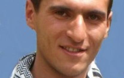 Political Prisoner Transferred to Undisclosed Location