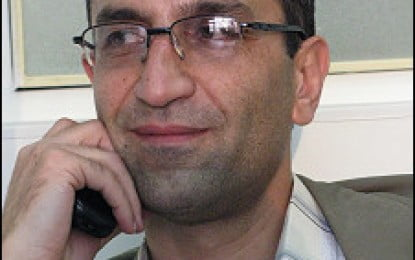 No Furlough, Phone Calls, or Visitations for Imprisoned Journalist