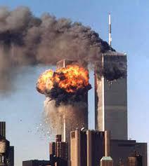 """9/11"