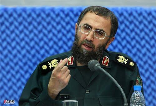 Commander: Captured Israeli Soldier Hamas's Winning Card