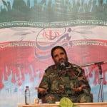 Iran strongly rejecting IRGC presence in Iraq, Iran, IranBriefing, Iran Briefing, IRGC, IRGC Commander, Israel, ISIL, Iraq, U.S., French, War, Terrorist, Khosro Orouj's, Foreign Minister, Iranian Defense Minister