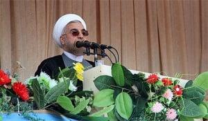 Iran Aids to Palestinians, Iraqis, Syrians, Iran, IranBriefing, Iran Briefing, Iraq, Palestinians, Syrians, Iraqis, Iranian President Hassan Rouhani, Iranian President, Hassan Rouhani, Rouhani, Muslim, Israeli, Ayatollah Khamenei, Quds, Tehran, terrorists