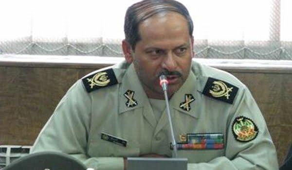 Iran to Stage Cyber Warfare Drills in Months