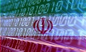 حملات سایبری ایران علیه اسرائیل ,سایبر ,سایبری ,ایران ,ارتش سایبری