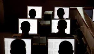 Iran Aided Hamas in Cyber-War on Israel, Iran, IranBriefing, Iran Briefing, Israel, Hamas, Cyber, Cyber-War