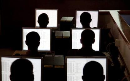 Iran Aided Hamas in Cyber-War on Israel