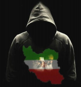 Information Warfare: Iranian Hackers Step Up