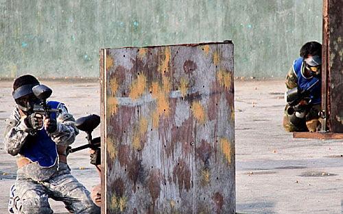 IRGC Commander Warns Israel of Deadly Response
