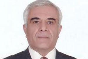 Iranian Political prisoner denied access to medical care