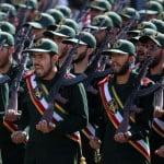 Iran replaces Revolutionary Guard commander in Iraq, Iran, IranBriefing, Iran Briefing, IRGC Commander, Iraq, Qassem Suleimani, Hossein Taeb, Basij, Basij Military, Hezbollah, Hamadani