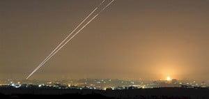 Iran terror forces to bolster Hamas' dwindling rocket reserve, Iran, IranBriefing, Iran Briefing, Hamas, Hezbollah, Egypt, Israel, War,  Iran terror forces, Syria