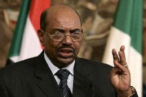 Sudan expels Iranian diplomats and closes cultural centres, Sudan president Omar al-Bashir, Iran, IranBriefing, Iran Briefing, Iranian Diplomats, U.S., Middle East, air defences, Saudi Arabia, Red Sea, UN, Islam, Muslim,