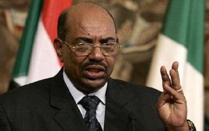 Sudan expels Iranian diplomats and closes cultural centres