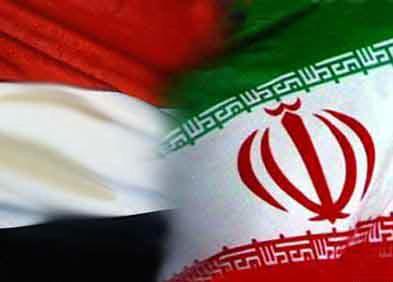 Yemen frees members of Iran Revolutionary Guards-sources
