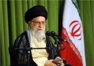 Al-Qaeda, ISIL Created by West, Ayatollah Seyed Ali Khamenei, IRGC, Iran, IranBriefing, Iran Briefing, Islamic Revolution, U.S., Israel, Region, World War II, Palestine, Gaza, democracy, Al-Qaeda, ISIL