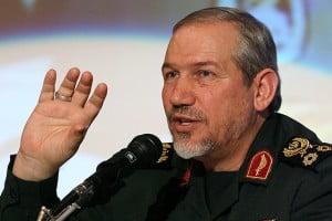 Iran leading fight against ISIL terrorists, Iran, Iran Briefing, IranBriefing, Rahim-Safavi, IRGC, IRGC Commander, ISIL, Syria, ISIS, Iraq, Fight, War,